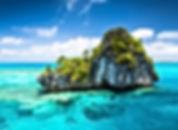 islas-Fiji-2-min.jpg