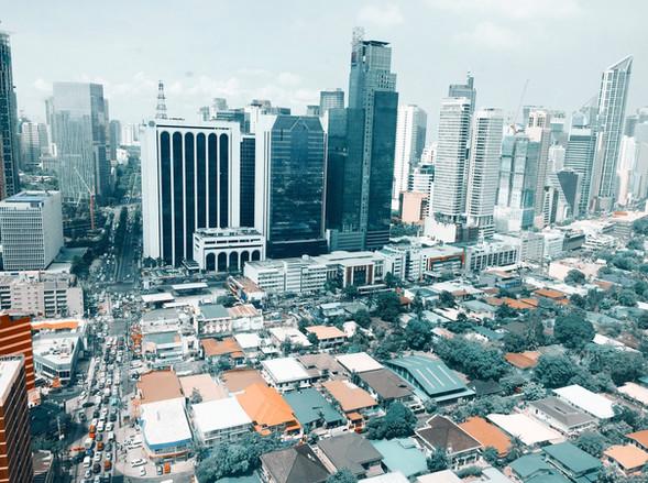 filipinas.paraiso