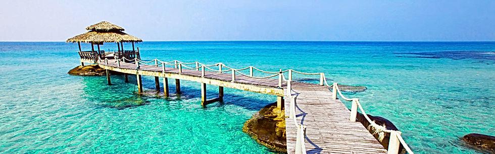 viajes-a-seychelles.jpg