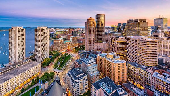 boston-massachusetts.jpg