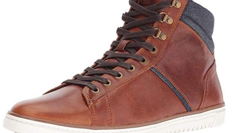 Aldo Men's Grieff Fashion Sneaker