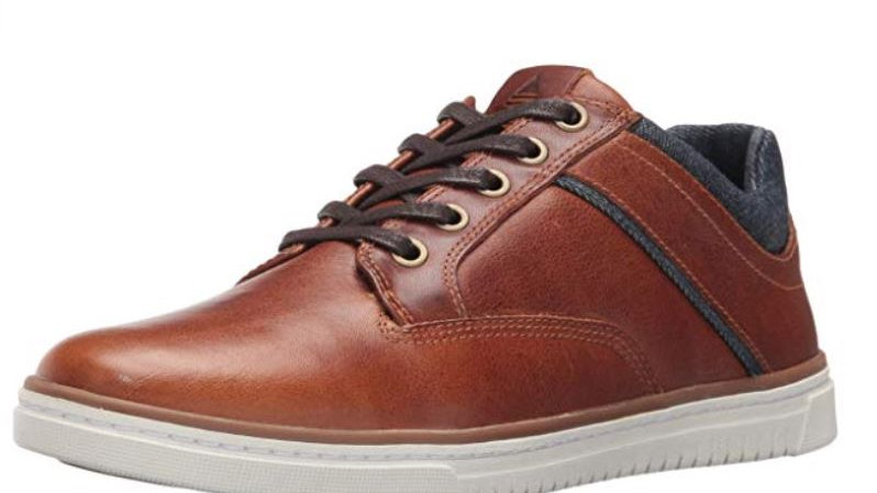 Aldo Men's Tracasi Fashion Sneaker