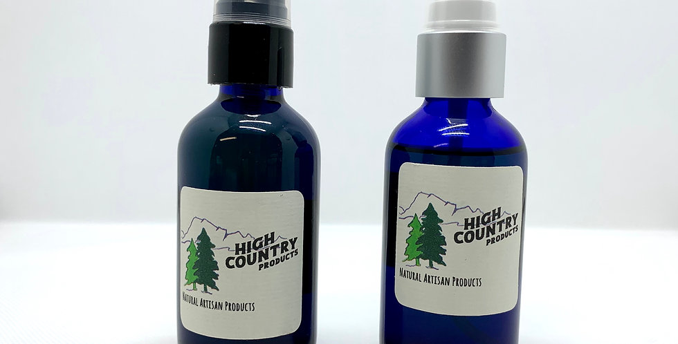 500MG Pain Relief Spray