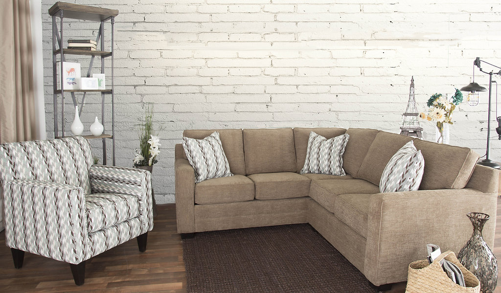 1290 Sectional RiveraFawn_8000 Migration