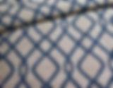 Elisende Cobalt.jpg
