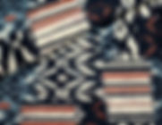 Medley%20Patrol_edited.jpg