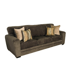 1285 Haskell Charcoal