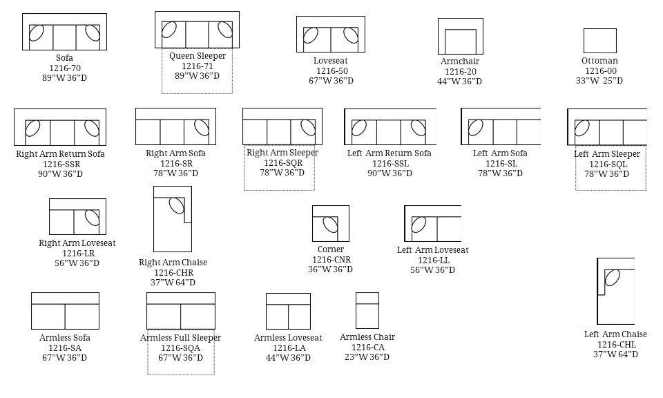 shipping label diagrams.jpg