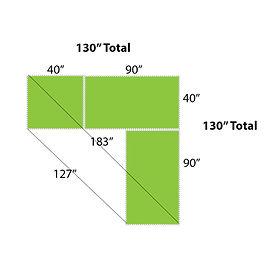 1301 Dimensions.jpg