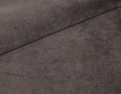 Radius Weathered.jpg