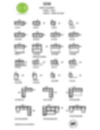 1216 schematic.jpg