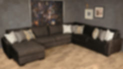 12801 room.jpg