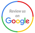 review_us_button_4_300px.png