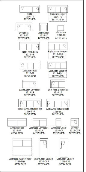 new sectional config.jpg