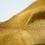 Thumbnail: Souliers d'or