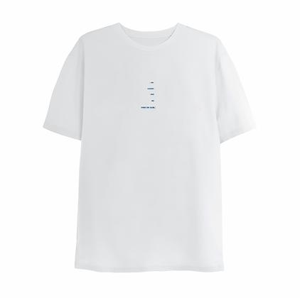 T-shirt de Johnny