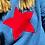 Thumbnail: T'es une star !
