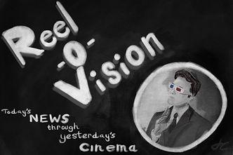 Tell-_o-vision.jpg