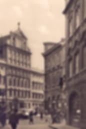 Rathausplatz aus der Steingassetiff.tiff