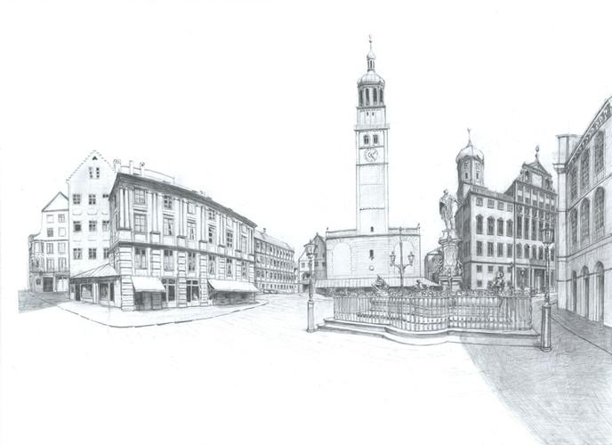 Panorama klein 2.jpg
