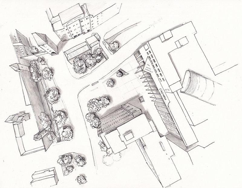 09.01. Willy-Brandt-Platz.jpg