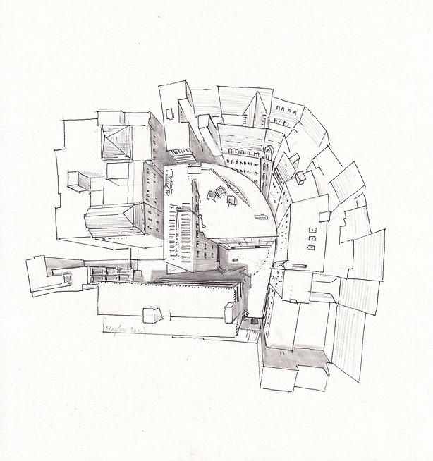 07.01. Ernt-Reuter-Platz.jpg