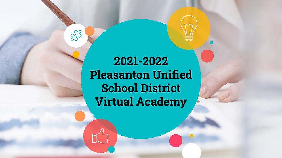 Pleasanton Virtual Academy_Page_01.jpg