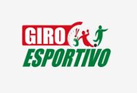 12 GIRO ESPORTIVO.png