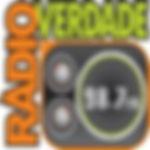 radio14772_1498735790.jpg