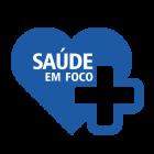 SAUDE-EM-FOCO-140x140.png