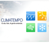 clima-tempo-160x140.png
