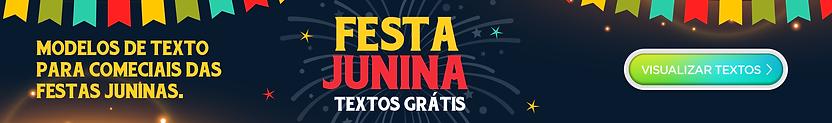 TEXTOS FESTAS JUNINAS.png