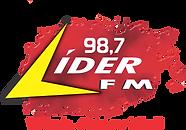Logo Mauri.png