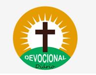 04_DEVOCIONAL_DIÁRIO.png
