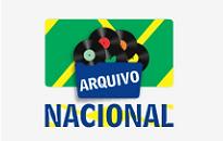 01 ARQUIVO NACIONAL.png