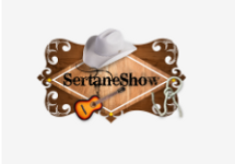 10 SERTANESHOW.png