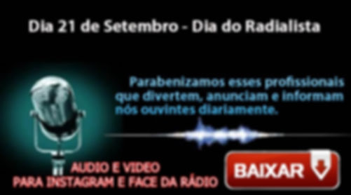 DIA DO RADIALISTA.jpg