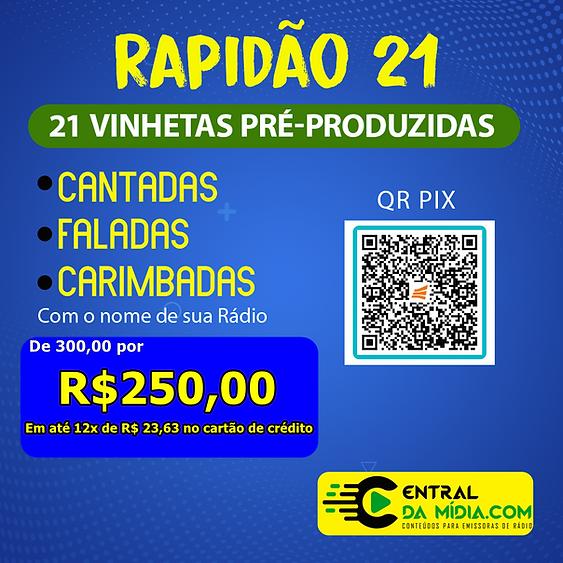 RÁPIDÃO 21 250,00.png