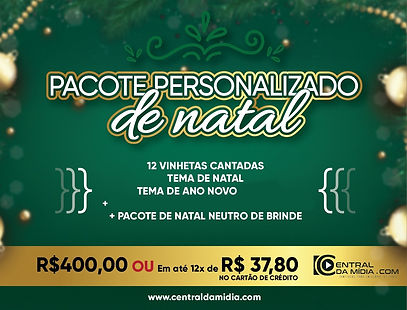 PACOTE DE NATAL PERSONALIZADO  at 11.25.29.jpeg