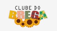19 CLUBE DO BREGA.png