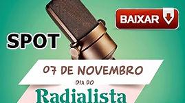 SPOT DIA DO RADIALISTA.jpg