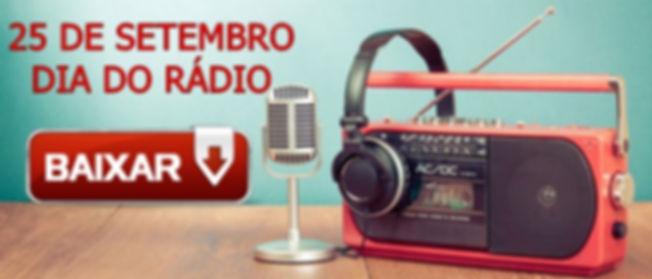 DIA DO radio.jpg