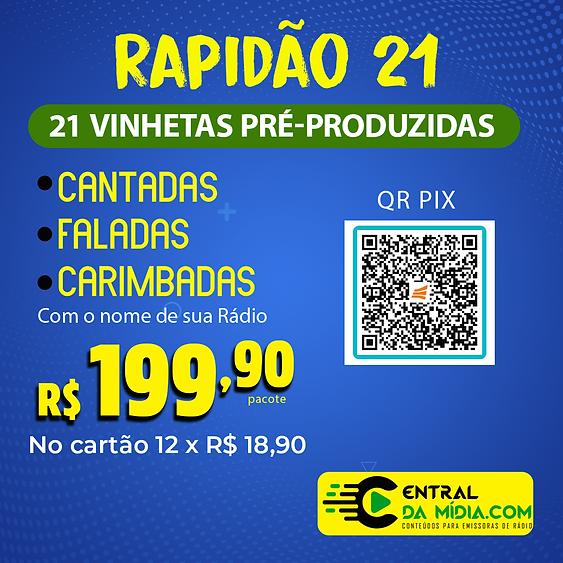 RÁPIDÃO 21.png
