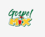 14 GOSPEL MIX.png