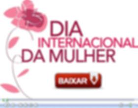 PROGRAMA DIA INTERNACIONAL DA MULHER.jpg