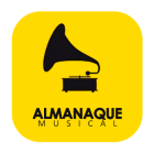 almanaque-musical-140x140.png
