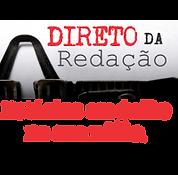 Direto-da-Redação-2.png