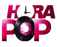 Hora-POP-144x136.png