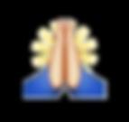 mensagens-de-esperanca.png