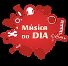 musica-do-dia-1-140x136.png